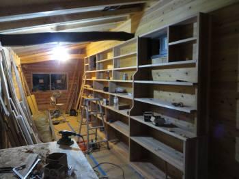 2015_07 20_資料室、本棚5
