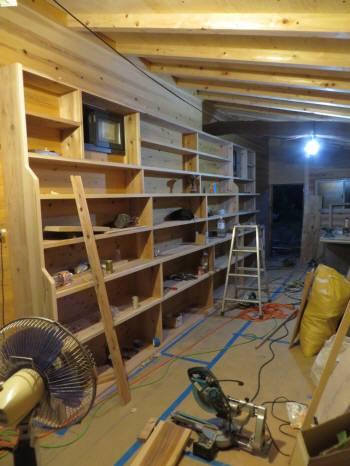 2015_07 20_資料室、本棚7