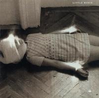 Helnwein_Little_Susie.jpg