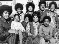 Joseph-Jackson-and-Family-1.jpg