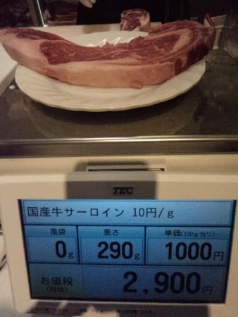 P1100004.jpg