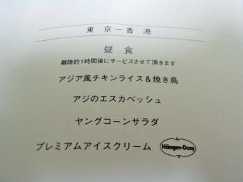P1120005.jpg