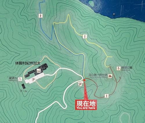fukayamahoudai1506-012b.jpg