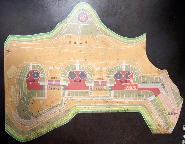 fukayamahoudai1506-019b.jpg