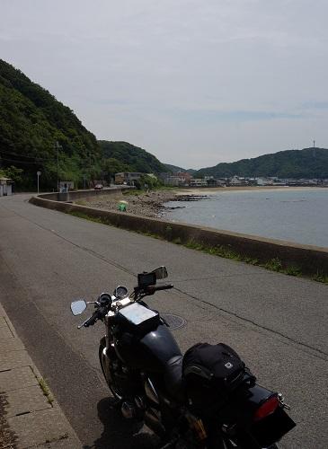 fukayamahoudai1506-032b.jpg