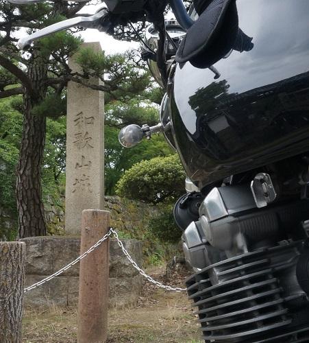 fukayamahoudai1506-033b.jpg