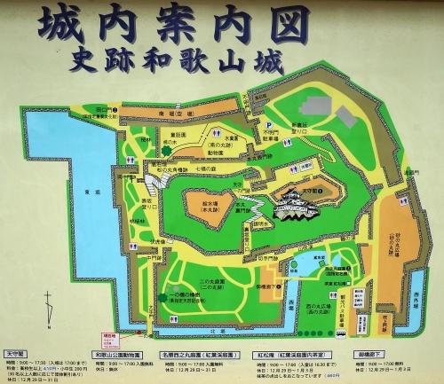 fukayamahoudai1506-034b.jpg