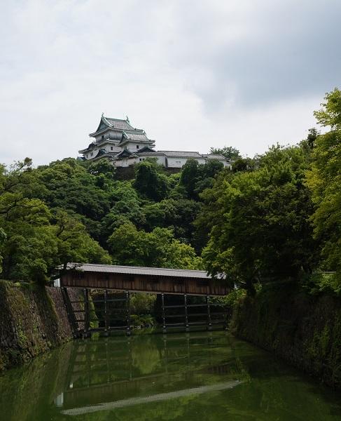 fukayamahoudai1506-035b.jpg