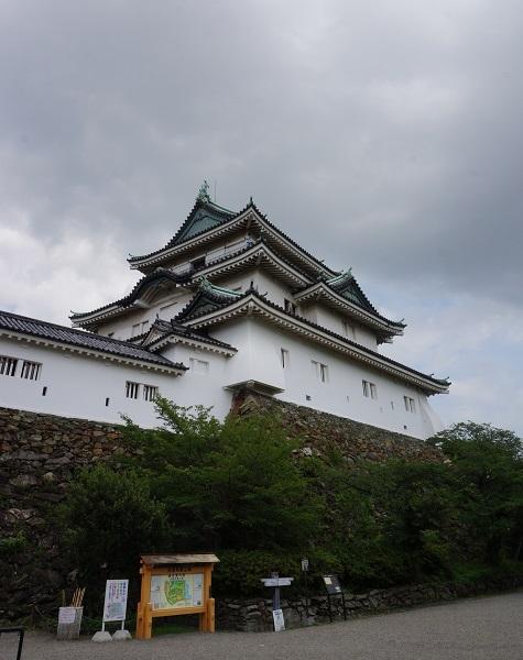 fukayamahoudai1506-040b.jpg