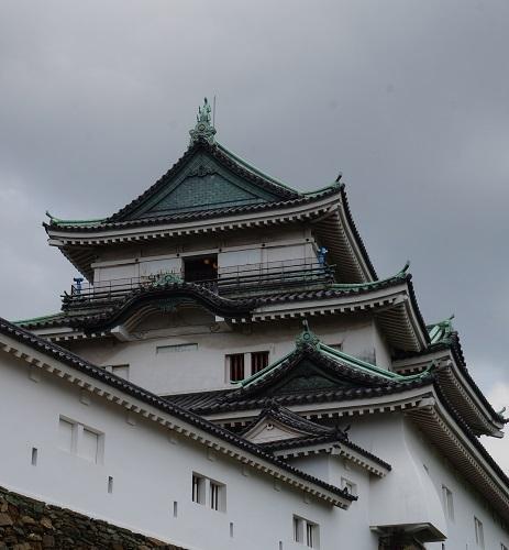 fukayamahoudai1506-041b.jpg