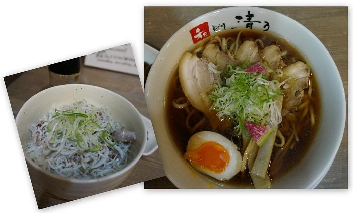 fukayamahoudai1506-051b.jpg