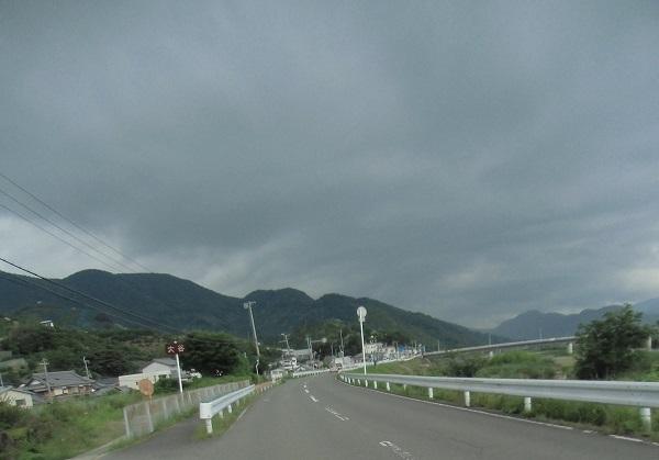 fukayamahoudai1506-052b.jpg