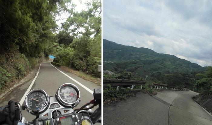fukayamahoudai1506-053b.jpg