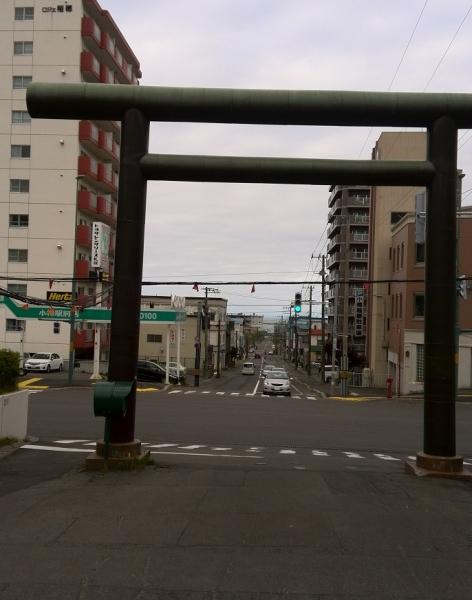enomoto2.jpg