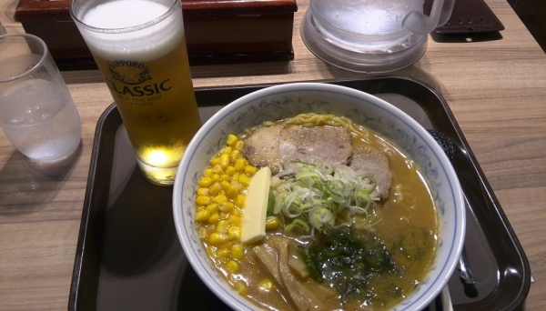 syokuji4.jpg