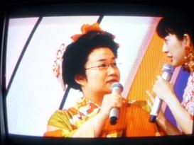 近藤春菜&吉高由里子