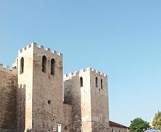 ヴィクトワル修道院