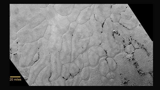15-154-frozen-plains.jpg
