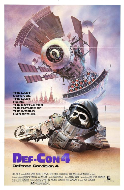 defcon-4-poster-1984.jpg
