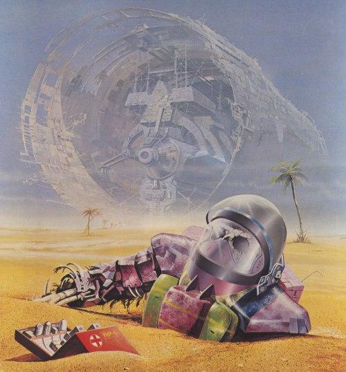 icarus-mckie-1977.jpg