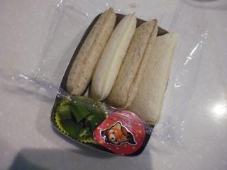 ブログ2 0703お弁当 (1)