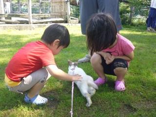 ブログ2 0713那須 (1)