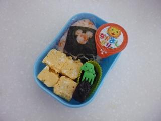 ブログ2 0801お弁当 (1)