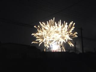 ブログ2 0802お祭り (2)