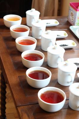 紅茶7・9・1