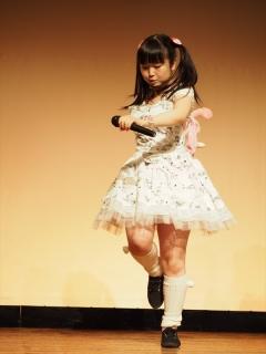 150727_nakano008_R.jpg