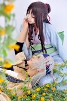 kei-kayo7.jpg