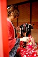 souji-chiduru---------------3_20150613230723649.jpg