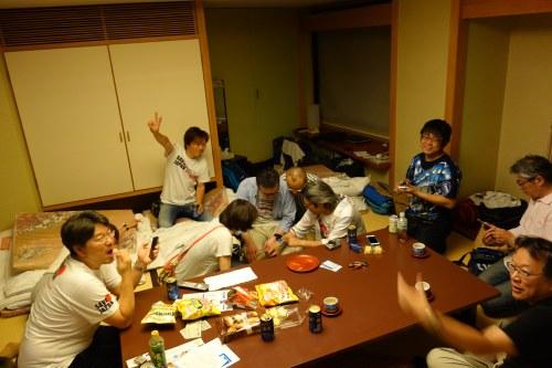 20150801_50.jpg