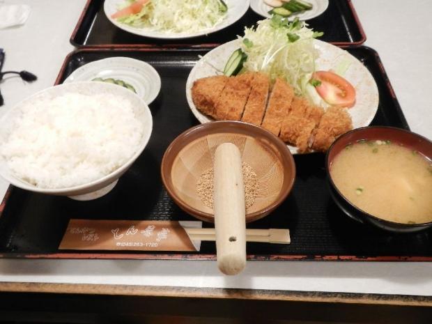 とん喜亭 (3)