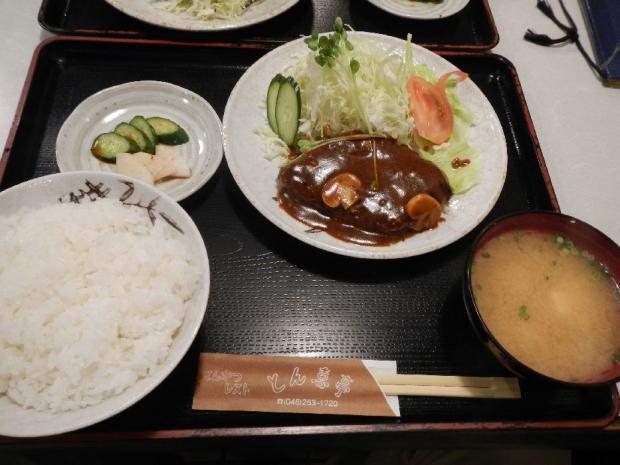 とん喜亭 (4)