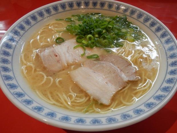 三九ラーメン (3)