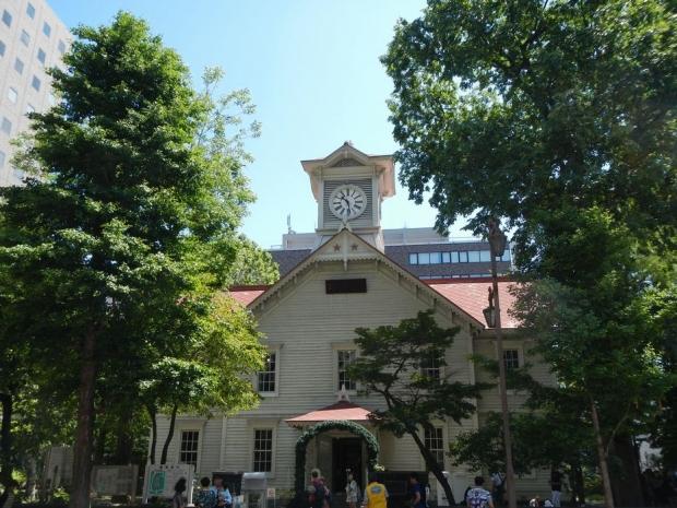 札幌大通り公園 (12)