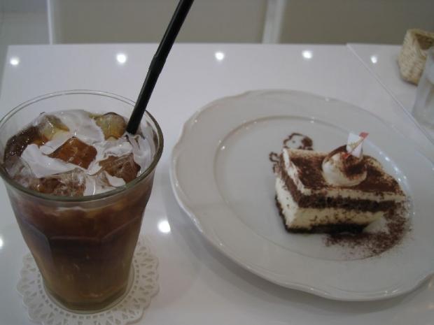 Bs Cafe (6)