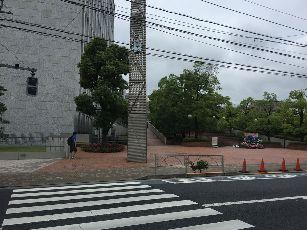 東洋大学 (1)