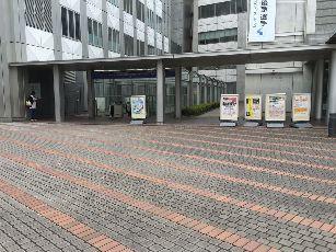 東洋大学 (2)