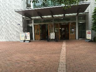 東洋大学 (11)