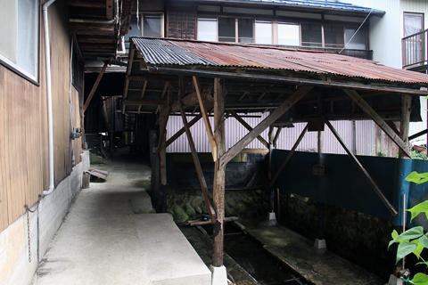 150717-5.jpg