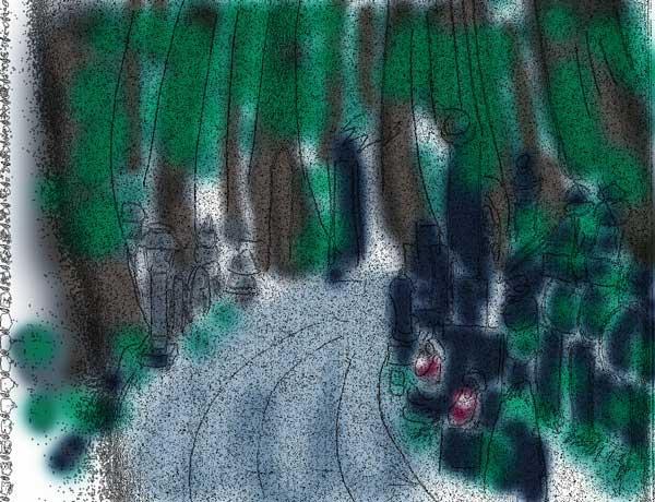 koyasan_bosho_paint.jpg