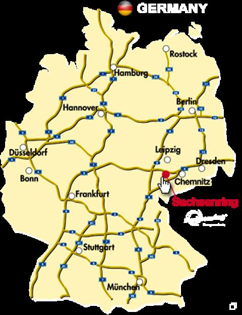 anfahrtsplan-zuschauer-deutschlandkarte_en.png