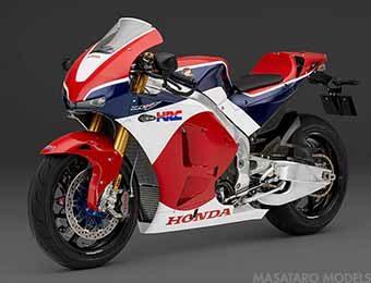 150729バイク1