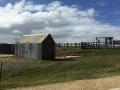 The Farm 1 アロマスクール マッサージスクール オーストラリア