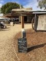 The Farm 2 アロマスクール マッサージスクール オーストラリア