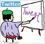 Twittericon_201501072320289e0.jpg