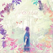 Nadia_表1