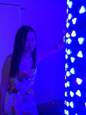IMG_4612_convert_20150721021332.jpg